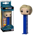 FUNKO Pop! PEZ Dispenser: Thirteenth Doctor