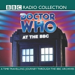 Doctor Who at the BBC (Volume 1)