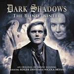 Dark Shadows: 15. The Blind Painter