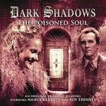 Dark Shadows: 19. The Poisoned Soul