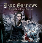 Dark Shadows: 24. Dress Me in Dark Dreams