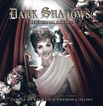Dark Shadows: 25. The Eternal Actress