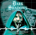 Dark Shadows: 41. The Happier Dead