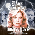 Dark Shadows: 49. Tainted Love