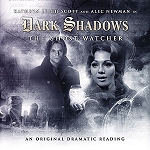 Dark Shadows: 04. The Ghost Watcher