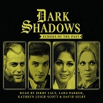 Dark Shadows, 01: Echoes of the Past