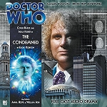 Doctor Who: 105. The Condemned