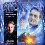 Doctor Who: 147. Kiss of Death