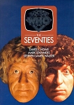 Doctor Who: The Seventies