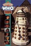 Doctor Who Yearbook (1993)