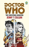 Doctor Who: The Christmas Invasion (PB, Target)