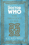 Doctor Who: The Drosten's Curse (Paperback)