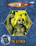 Doctor Who Files (03): The Slitheen