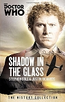 Doctor Who History Collection 06: Shadow in the Glass