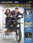 DWM: In the Studio