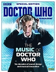 DWM: The Music of Doctor Who