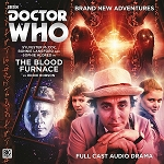 Doctor Who: 228. The Blood Furnace