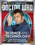 DWM: Science and Technology