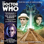 Doctor Who: (NA 2) The Highest Science