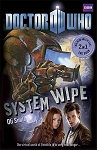 Doctor Who: System Wipe (2 in 1)