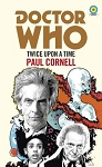 Doctor Who: Twice Upon a Time (PB, Target)
