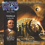 Doctor Who: 096. Valhalla