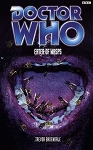Doctor Who, 045: Eater of Wasps