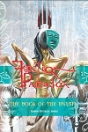 Faction Paradox: The Book of the Enemy