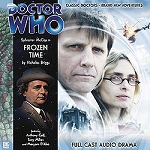 Doctor Who: 098. Frozen Time