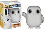 FUNKO Pop! #225 Doctor Who: Adipose