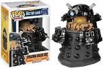 FUNKO Pop! #275 Doctor Who: Evolving Dalek Sec