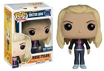 FUNKO Pop! #295 Doctor Who: Rose Tyler