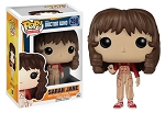 FUNKO Pop! #298 Doctor Who: Sarah Jane