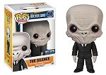 FUNKO Pop! #299 Doctor Who: The Silence