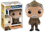 FUNKO Pop! #358 Doctor Who: War Doctor