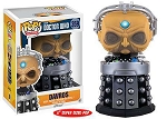 FUNKO Pop! #359 Doctor Who: Davros
