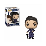 FUNKO Pop! #711 Doctor Who: Missy