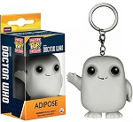 FUNKO Pop! Keychain: Adipose