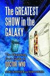 The Greatest Show in the Galaxy (Softcover)