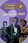 Lethbridge-Stewart: The Havoc Files 3