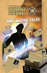 Lethbridge-Stewart: The Havoc Files 4