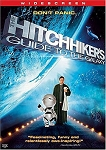 Hitchhiker's Guide to the Galaxy (2005 DVD)