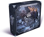 Jago and Litefoot: Series 09 Box Set