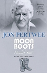 Jon Pertwee: Moon Boots and Dinner Suits