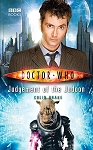 25. Judgement of the Judoon