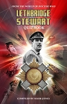 Lethbridge-Stewart: Quiz Book