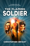 Lethbridge-Stewart: The Flaming Soldier (Hardcover)
