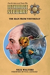 Lethbridge-Stewart: The Man from Yesterday