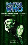 Doctor Who: Short Trips 07: Life Science