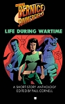08: Bernice Summerfield: Life During Wartime